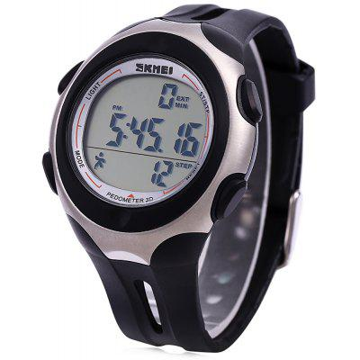 Skmei 1107 Men Watch Wristwatch