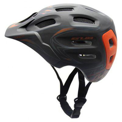 GUB XX7 Bicycle Helmet