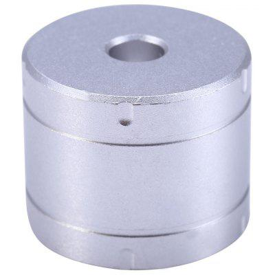 Support d'Aluminum pour 510 Thread Atomiseur