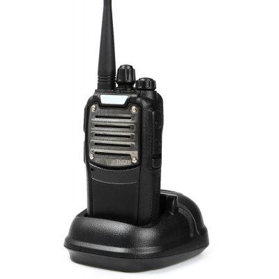 Beihaidao B-500 UHF 16 Channels Walkie Talkie