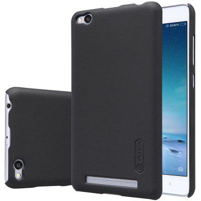 NILLKIN Dull Polish Back Case for XIAOMI Redmi 3