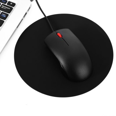 P50 Dairesel Mouse Pad
