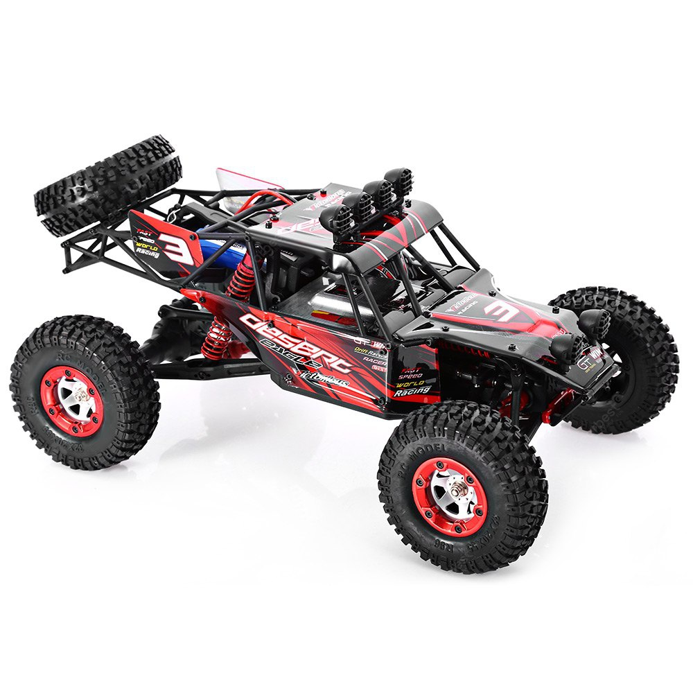 Pdm Racing Rc Cars