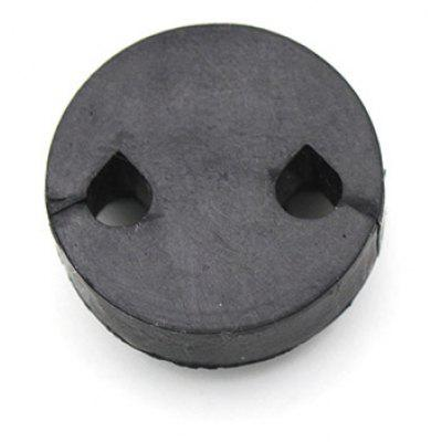 Rubber Mute for Violin