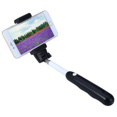 NOOSY BR04 Wireless Bluetooth 3.0 Self Timer Monopod