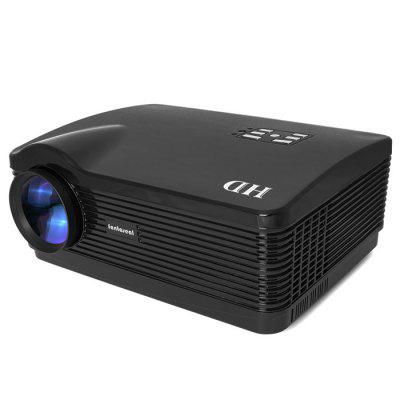 Fantaseal LP-HD1 LCD Projector