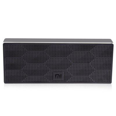 Original Xiaomi Wireless Bluetooth 4.0 Speaker