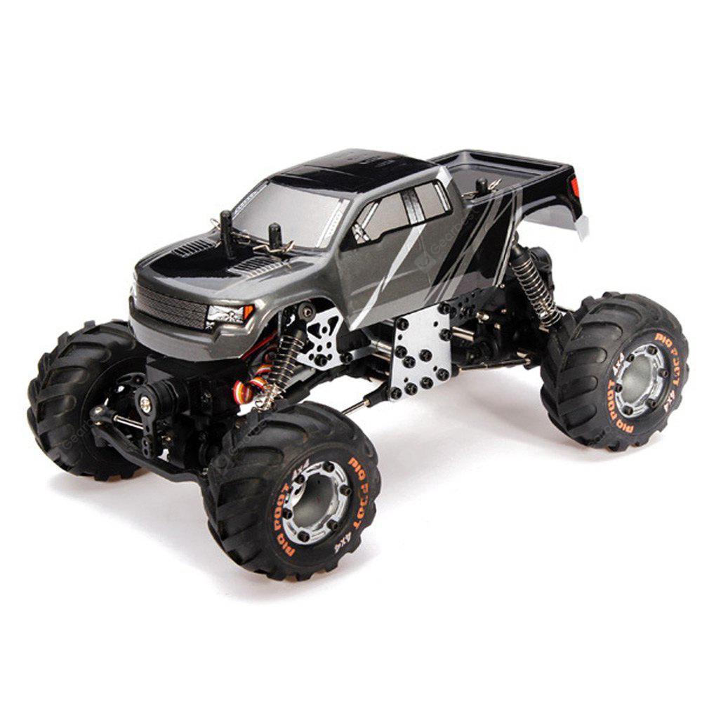 buy remote control car with M Accessories Id 323162 on 1004979 further Traxxas Rustler Vxl 37076 1 furthermore Buying Your First Rc Car Should I Buy Nitro Or Electric besides 12310910 likewise Sylvania sdvd1048 10 portable dvd.