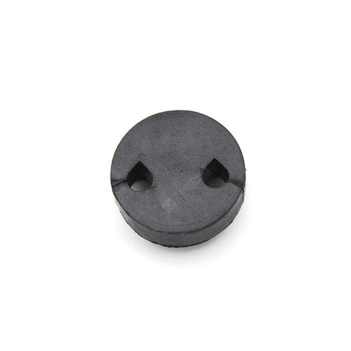 Rubber Mute Violin Professional Fittings
