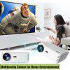 Fantaseal LP-HD1 LCD-projector - WIT