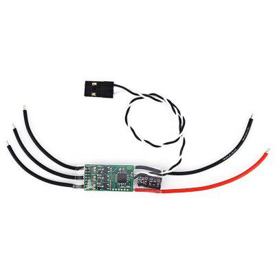 Spare 16A Brushless ESC for H180 210 250 280 330 RC Hobby