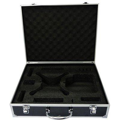Syma X5 X5SW Quadcopter Carrying Case Quadcopter Spare Part