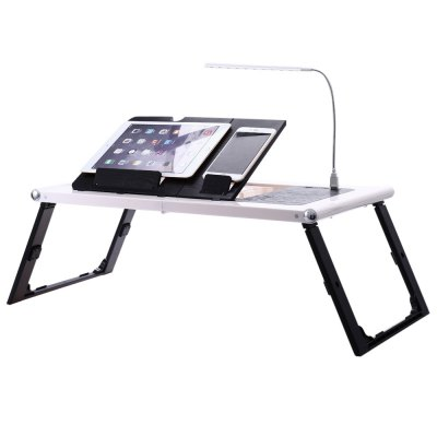 LD99-2 Foldable Laptop Desk
