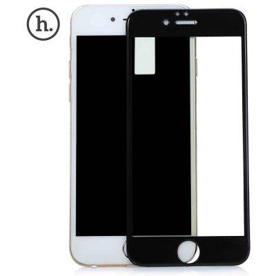 HOCO Anti-blue Light Tempered Glass for iPhone 6 Plus / 6S Plus
