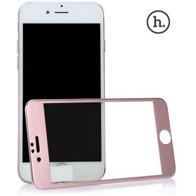 HOCO Tempered Glass Film for iPhone 6 Plus / 6S Plus