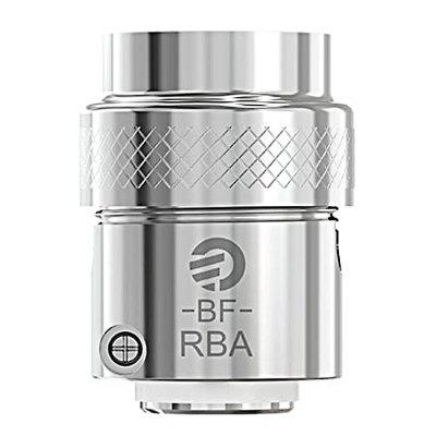 Original Joyetech BF RBA Replacement Coil Head