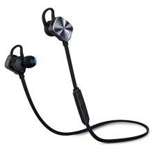 MPOW Wolverine Bluetooth V4.1 Sport Earbuds with Mic