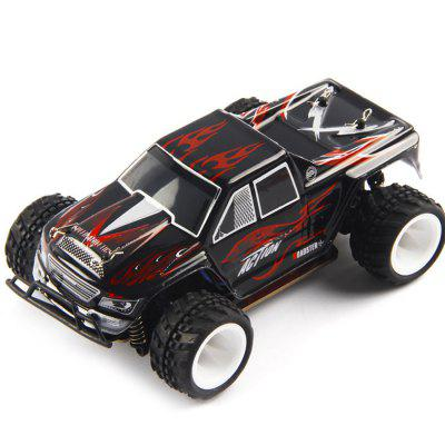 Wltoys P929 2.4G RC Buggy Car