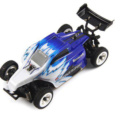 Wltoys K979 2.4G RC Car