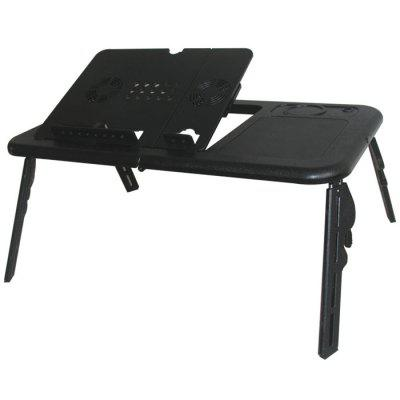 LD09 Foldable Laptop Table