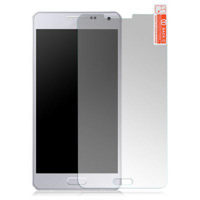 Tempered Glass Film for Samsung Note 3