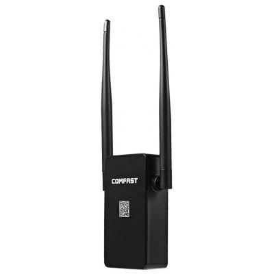 Comfast CF - WR302S 300Mbps WiFi Repeater Four Modes