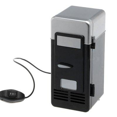 Mini USB Refrigerators