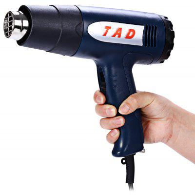 1600W TAD-868 Electric Heat Gun