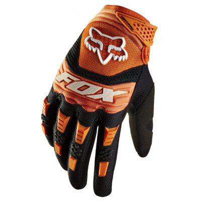 FOX DIRTPAW Protective Gloves