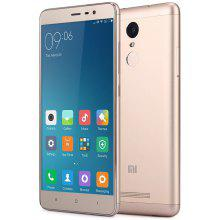 Xiaomi Redmi Note 3 Pro 5.5 inch 4G Phablet