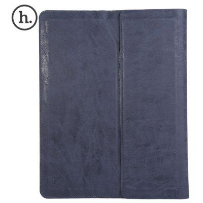 HOCO 10 Inch Universal Leather Cover Tablet Protector