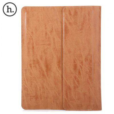 HOCO 13 Inch Universal Leather Cover Tablet Protector