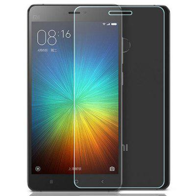 TOCHIC XiaoMi Mi4S Tempered Glass Film