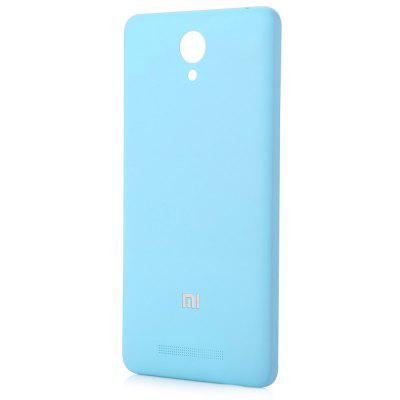 Original Replaceable Back Case for XiaoMi RedMi Note 2