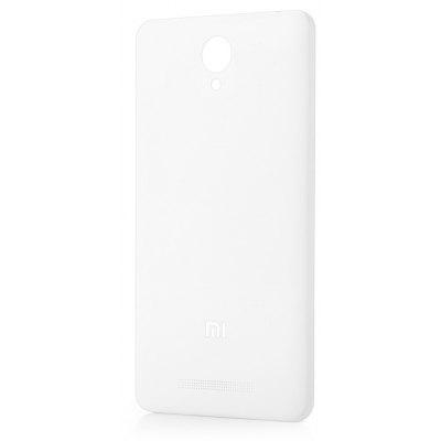 Original XiaoMi RedMi Note 2 Hülle