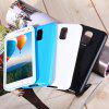 Candy Color TPU Back Case Skin for Samsung S5 photo