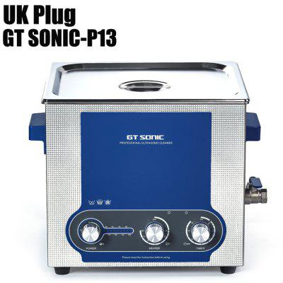 GT SONIC-P13 Ultrasonic Cleaner