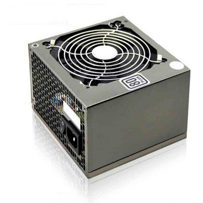 Huntkey Jumper600 600W Desktop Power Supply