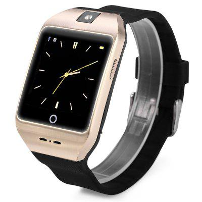 I8s 1.54 inch Smartwatch Phone