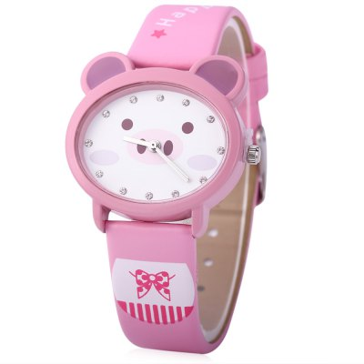 KEZZI K - 666 Kids Quartz Watch