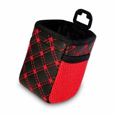 Multifunction Car Vent Pouch