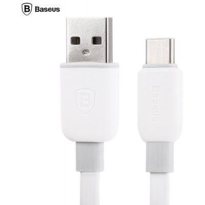 Baseus 1M String Series Type-C 2.0 USB Cable