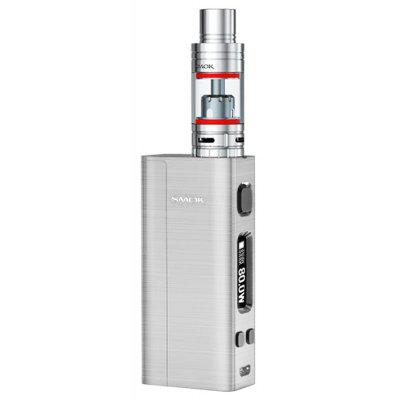 Smok Nano One 80W Box Mod E Cigarette Kit