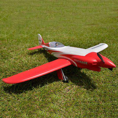 FMS Rockhobby NXT - 1100 Rocrace Warplane Glider PNP VersionRC Airplanes<br>FMS Rockhobby NXT - 1100 Rocrace Warplane Glider PNP Version<br><br>Channel: 6-Channels<br>Flying Time: 4~5mins<br>Function: Fold / Open Landing Bar, Forward, Landing Bar Direction Control, Turn left/right, Up/down<br>Material: Electronic Components, EPO<br>Package Contents: 1 x Frame Kit, 1 x Landing Bar Set, 1 x 3648 Motor, 2 x 9g Landing Servo, 5 x 9g Metal Servo, 1 x 70A ESC<br>Package size (L x W x H): 120.00 x 30.50 x 26.50 cm / 47.24 x 12.01 x 10.43 inches<br>Package weight: 2.820 kg<br>Product size (L x W x H): 110.00 x 107.50 x 25.00 cm / 43.31 x 42.32 x 9.84 inches<br>Product weight: 1.530 kg<br>Remote Control: Radio Control