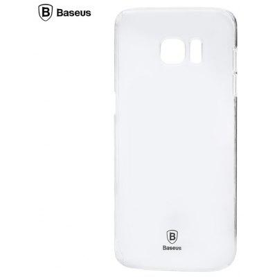 Baseus Sky Series PC Case for Samsung Galaxy S7 Edge