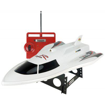 CREATE TOYS CT3362 RC Boat