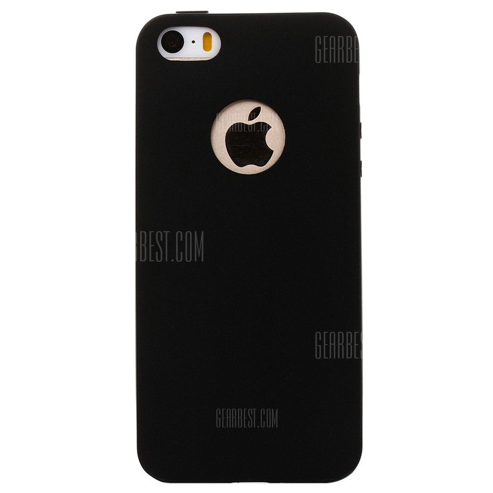 Iphone 5 Covers Online Shopping
