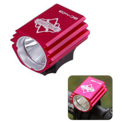 BASECAMP BC-403 1800LM 4 Modes Bicycle Flashing Light