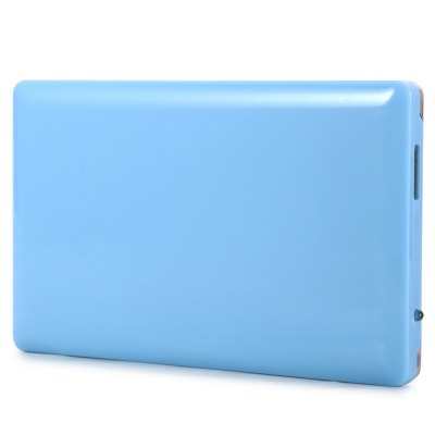 2.5 inch USB 3.0 SATA External Hard Drive Disk Case HDD Enclosure