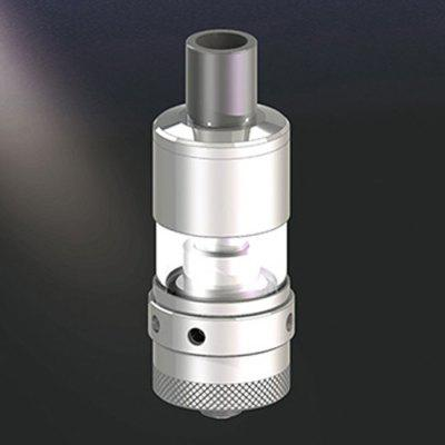 Steam Crave Aromamizer RDTA V2  атомайзер